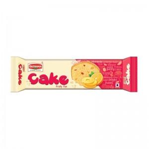 Britannia Cake Fruit Fun 90 Gm