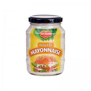 Delmonte Mayonnaise 900g