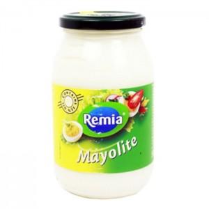 Remia Mayolite (M) 500ml