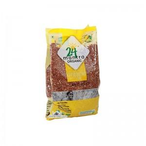 Mantra Organic Red Rice 1kg