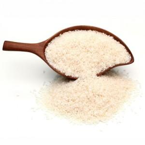 Basmati Dubar Rice Loose 22kg