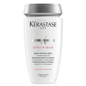 Kérastase Specifique (Bain Prévention Shampoo 250ml)