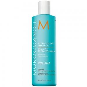 Moroccanoil Extra Volume Shampoo 8.5 oz each