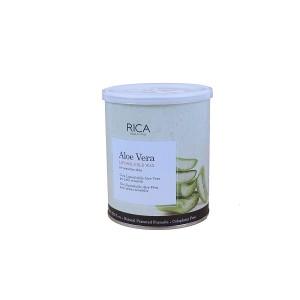 Rica Aloe Vera Wax for sensitive skin- 800ml