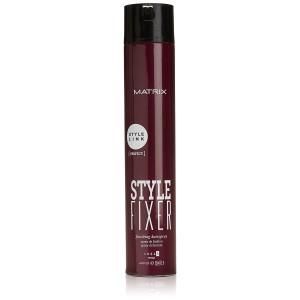 Matrix Style Link Perfect Style Fixer Finishing Hairspray - 400ml