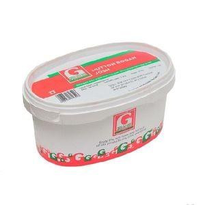 Green Chick Chop Mutton - Rogan Josh, 500 gm