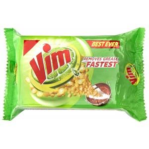 Vim Dishwash Bar - 200 Grams