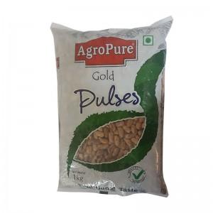 Agro Pure Gold Rajma Chitra 1kg