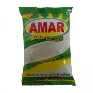 Amar Singhare Ka Atta 250g