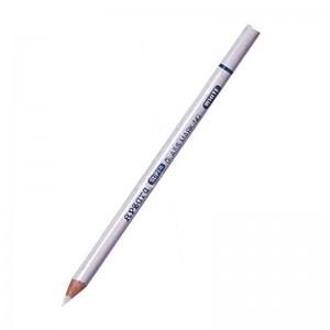 Apsara Glass Marking - White 10 Pcs