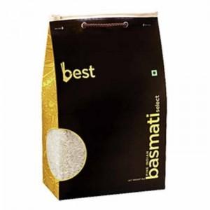 Best Select Basmati Rice 1kg