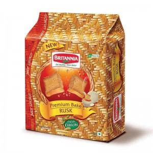Britannia Cheese Slices 24 slices 480 Gm