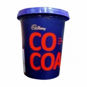 Cadbury Cocoa 150 Gm
