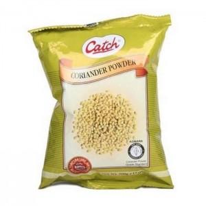 Catch Coriander / Dhania Powder 100g