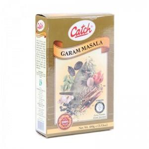 Catch Garam Masala 50g
