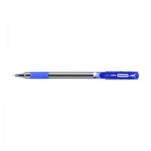 Cello Winner Ball Pen - Blue 1 Pc
