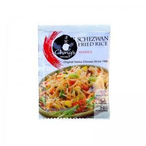 Chings Schezwan Fried Rice Masala 20g