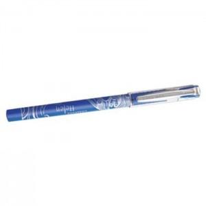 Classmate Helen Stick Ball Pen - Blue 1Pc
