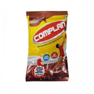 Complan Classic Chocolate Flavour Sachet 50g