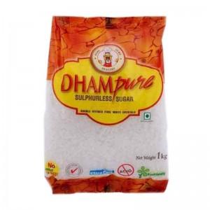 Dhampure Sugar 1kg