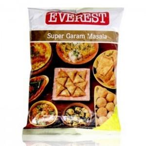 Everest Super Garam Masala 50g