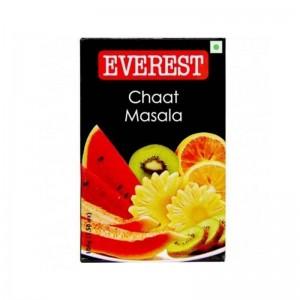 Everest Chat Masala 100g