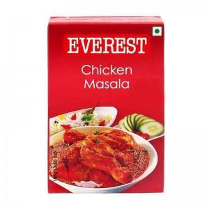 Everest Chicken Masala 50g