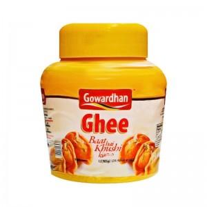 Gowardhan Ghee 500g