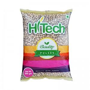 Hi-Tech Lobia White Premium 1kg