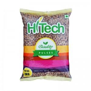 Hi Tech Black Chana Gram Premium 500g