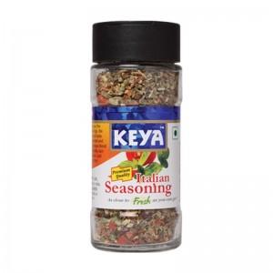 Keya (Sri Lankan) Italian Seasoning 30g