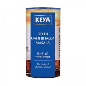 Keya (Sri Lankan) Delhi Dahi Bhalla Masala 80g