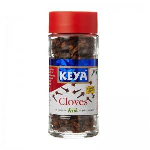 Keya (Sri Lankan) Cloves/ Laung 35g
