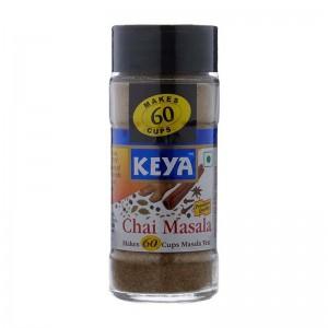 Keya (Sri Lankan) Chai Masala 60g
