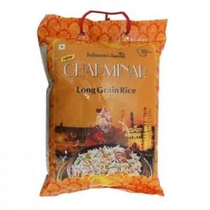 Kohinoor Charminar Long Grain Rice 5kg