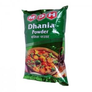Mdh Dhania /Coriander Powder 200g