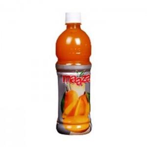 Maaza Pet 1.2 Ltr