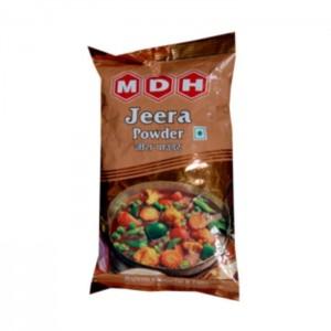 Mdh Jeera / Cumin Powder 100g