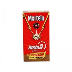 Mortein Insta 5 Refill 1Pc
