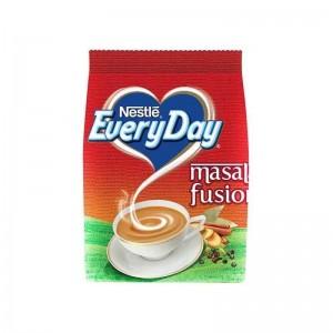 Nestle Every Day Masala Fusion 100g