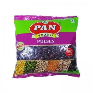 PAN Rajma Lal 500g