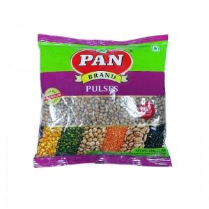 PAN Lobiya Lal 500g