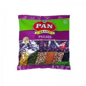 PAN Rajma Srinagar 500g