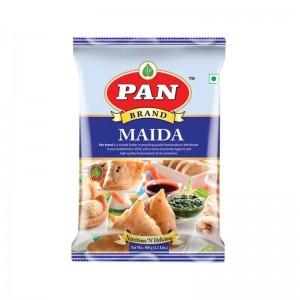 PAN Maida 500g