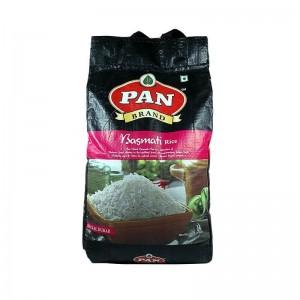 PAN Basmati Rice Special Dubar 5kg