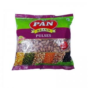 PAN Rajma Chitra 500g