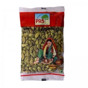 Pure Real spice Small Cardamom /Elaichi 20g