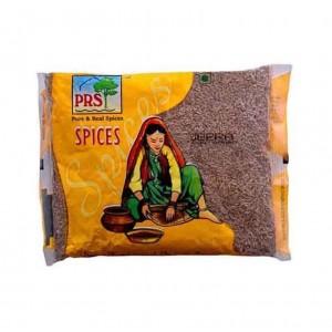 Pure Real spice Jeera Sabut /Cumin Seeds 500g