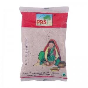 Pure Real spice Kala Namak 500g