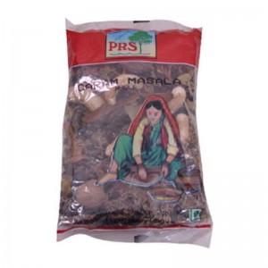 Pure Real spice Garam Masala Sabut 100g